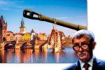 Thumbnail for the post titled: Кремль загнал себя в угол