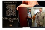 Thumbnail for the post titled: Чехия дала тотального пендаля