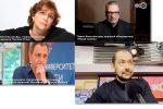 Thumbnail for the post titled: Для поржать над рейхс-журналистами
