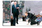 Thumbnail for the post titled: Провал кремлевской «дипломатии»