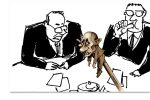 Thumbnail for the post titled: Ситуация с запасами нефти