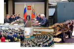 Thumbnail for the post titled: Не валежником единым