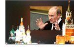 Thumbnail for the post titled: На границе нужно разместить военные базы НАТО