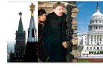 Thumbnail for the post titled: Отомстить за убийство Пушкина