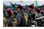 Thumbnail for the post titled: Не впечатлило украинских бойцов