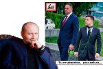 Thumbnail for the post titled: Кто действительно управляет Украиной