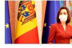 Thumbnail for the post titled: В борьбе за будущее Молдовы