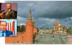 Thumbnail for the post titled: Чекистов подкосил западный «армагеддон»