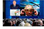Thumbnail for the post titled: Замах на рубль