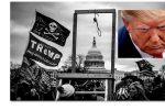 Thumbnail for the post titled: Вторая попытка для Трампа