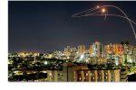 Thumbnail for the post titled: ХАМАС за ночь выпустил более 100 ракет