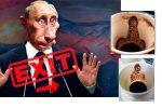 Thumbnail for the post titled: О требовании компенсации