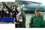Thumbnail for the post titled: Разоблачили как участников агрессии