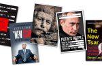 Thumbnail for the post titled: Российские олигархи подали в суд
