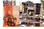 Thumbnail for the post titled: Уничтожить Ихтамнетию