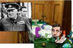 Thumbnail for the post titled: Террористы захватили часть серой зоны