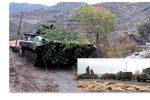 Thumbnail for the post titled: Кремль подстрекает армян на новый виток войны