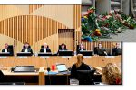 Thumbnail for the post titled: Озвучили показания свидетелей