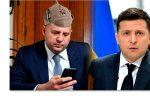 Thumbnail for the post titled: Московское недоумение и красная карточка