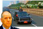 Thumbnail for the post titled: Китай обнуляет статус
