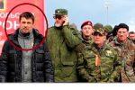 Thumbnail for the post titled: Франчетти закроют на 15 лет
