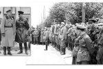 Thumbnail for the post titled: Участие СССР в разделе Польши