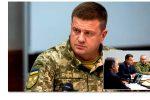 "Thumbnail for the post titled: ""Вагнергейт"" набирает обороты"