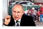 Thumbnail for the post titled: Путинизм — эпоха бедности