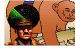 Thumbnail for the post titled: Германия бичует Лукашенко
