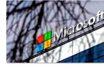 Thumbnail for the post titled: Microsoft вскрыл российскую сеть хакеров