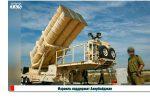 Thumbnail for the post titled: Армия Израиля поддержит Баку